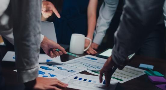 A quoi sert la plateforme Entreprise stat publique et comment l'utiliser ?