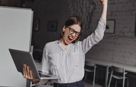 Métier bien payé : le top 4 des métiers les mieux payé actuellement !