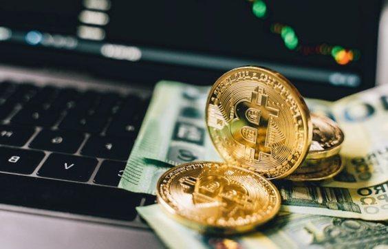 Pourquoi fournir des justificatifs avant d'ouvrir un compte bancaire en ligne ?